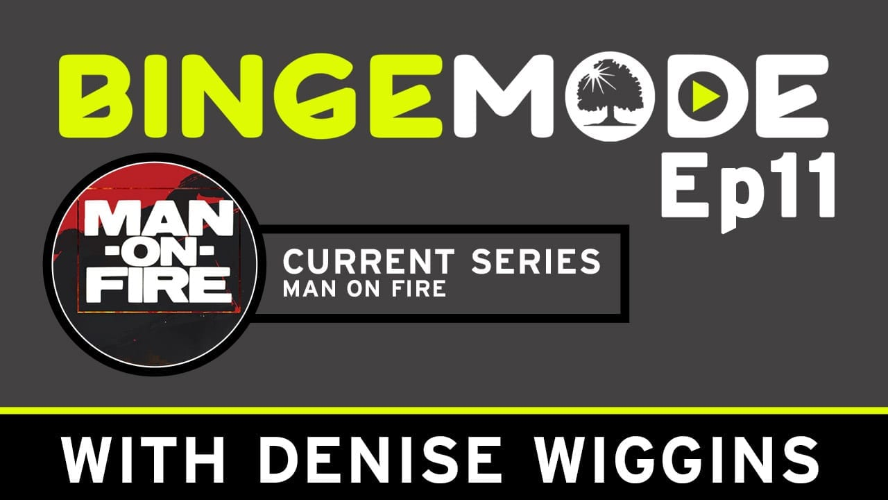 "Featured image for ""Binge Mode Ep 11 